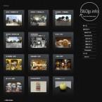 360jp.info
